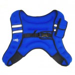 cathe-10lb-weighted-vest