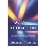 law-of-attraction-michael-losier