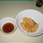 seafood-and-vegetable-tempura-with-dip